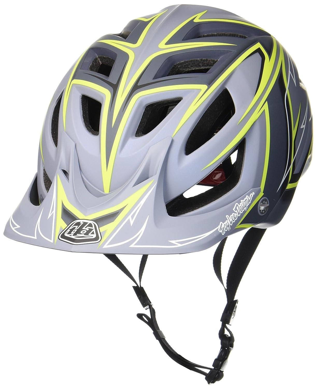Troy Lee Erwachsene Helm Trail Turbo