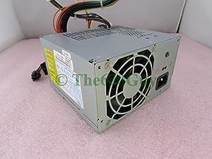Dell Inspiron Vostro FU913 350W Continuous ATX Power Supply Lite-On PS-6351-2