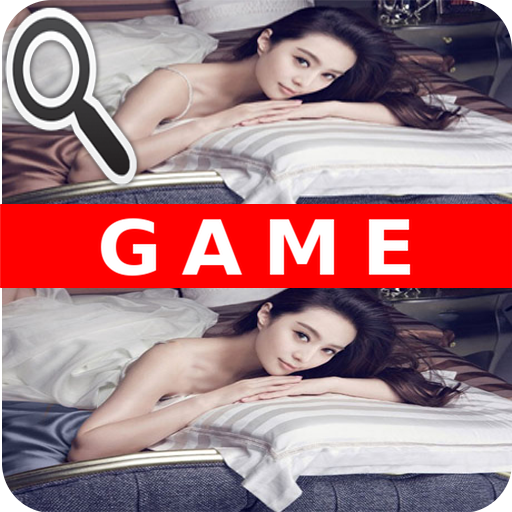 Girls Games Appstore For Android: Amazon.com: Sexy Girls