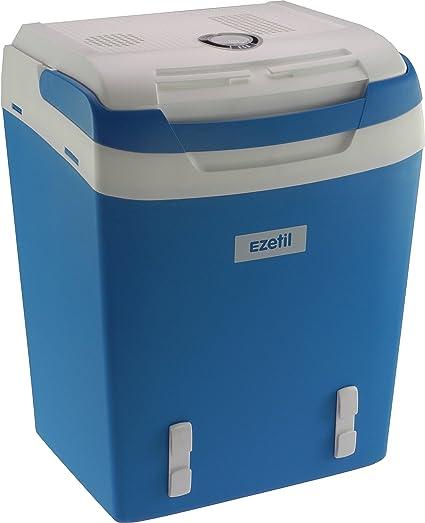 Ezetil E32 M - Nevera portátil (12/230 V)