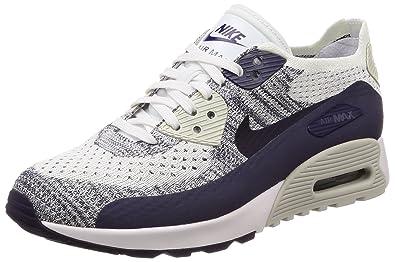 nike air max 90 ultra sneaker