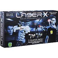 Laser X - Nsi 88016 Ikili Set