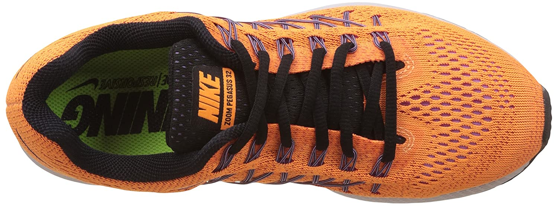 Nike Damen Air Zoom Pegasus 32 32 32 Laufschuhe 15e3df