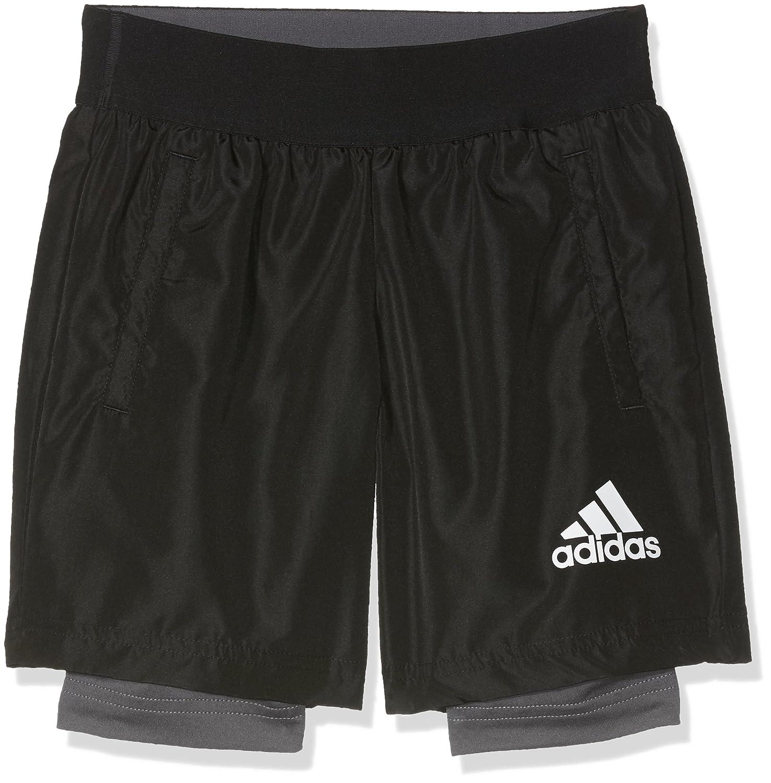 Men/'s Adidas Originals Condivo 16 Travel Jacket Black//Grey Football NEW   #E8