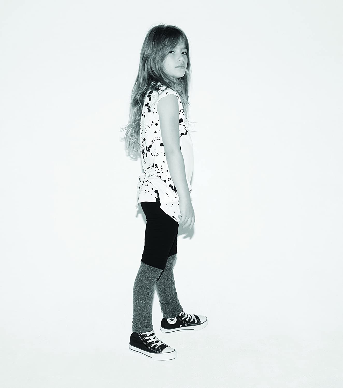 NUNUNU One On One Leggings