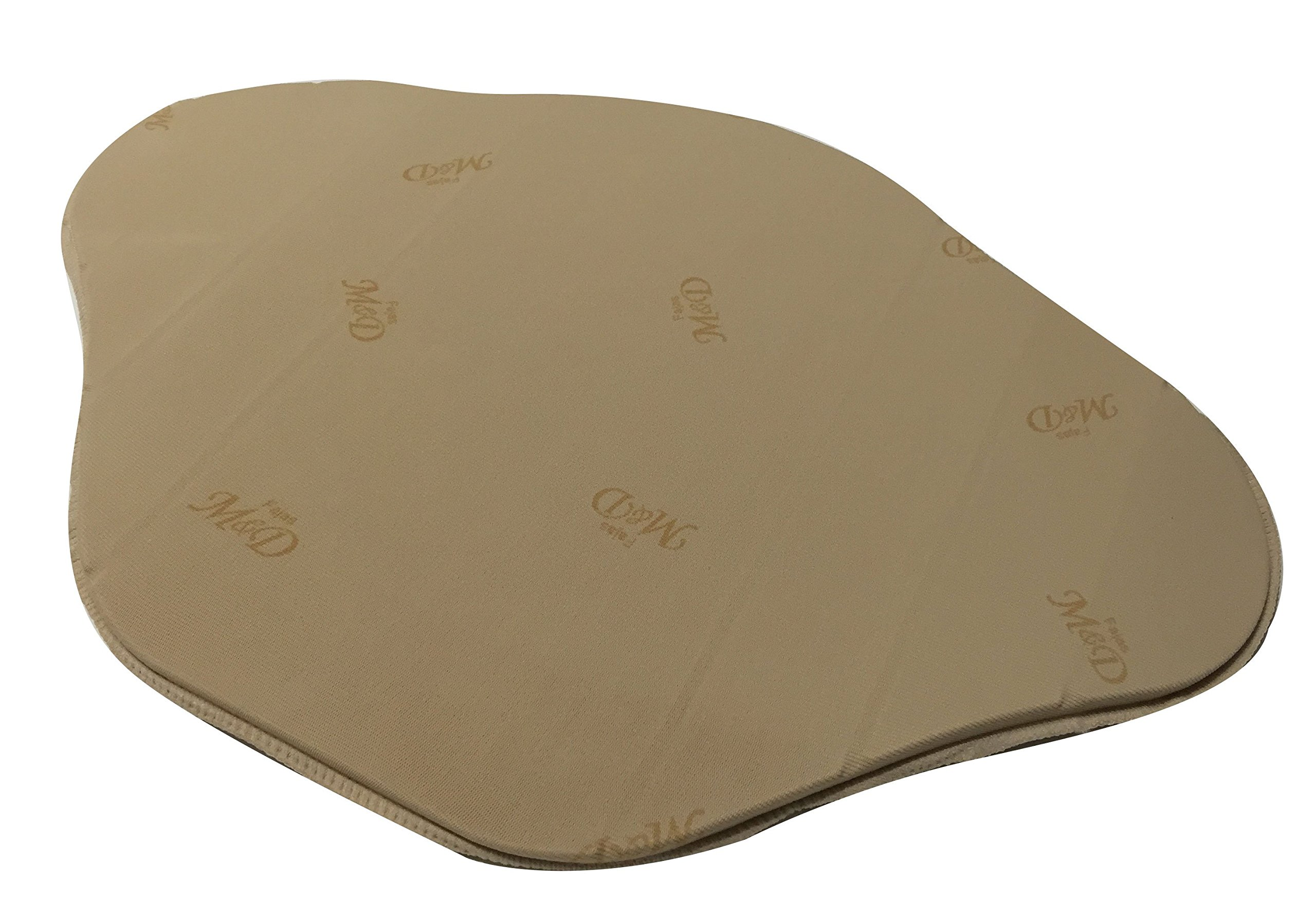 Fajas MyD MYD 0104 Tabla Abdominal Liposuction Board Liposuction Compression Garments