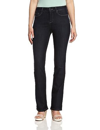 Women 40476B Boot Cut Jeans NYDJ MUkuY