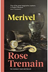 Merivel: A Man of His Time Kindle Edition