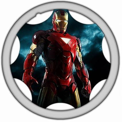 Amazon.com: La Rueda de Iron Man 15
