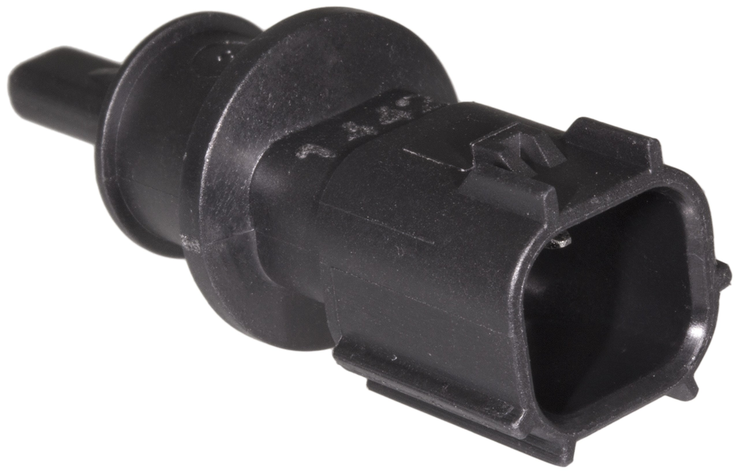 Wells SU3336 Air Charge Temperature Sensor
