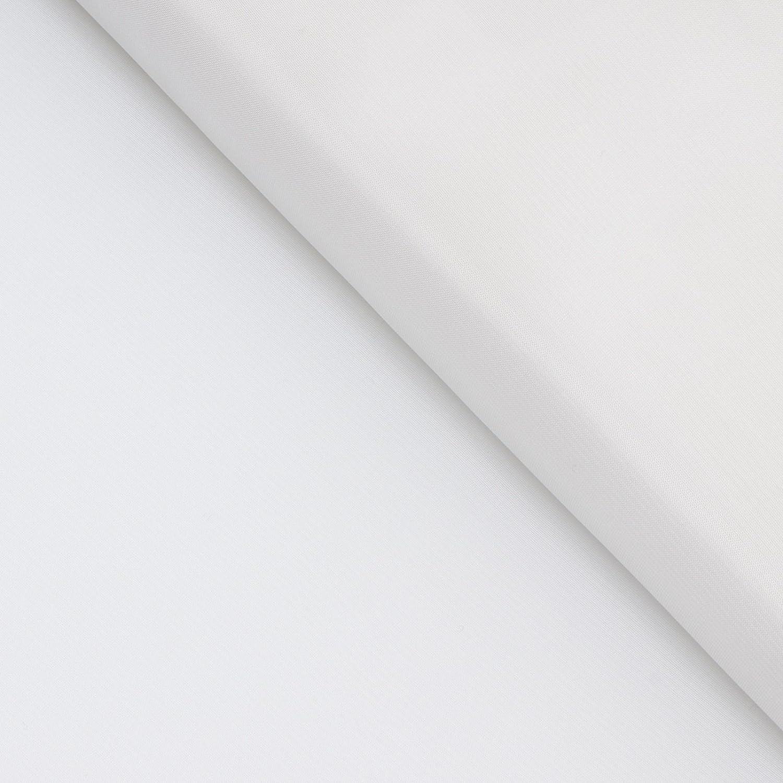 ベンベルグ® ベンメルサ キュプラ100% 24m巻き 白 AK2220 KW 手芸ハンドメイド用品   B0771Q1SDP