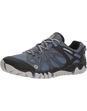 15b06e32d286c Men's Hiking Shoes | Amazon.com