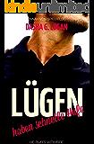 He Plays With Fire: Lügen haben schnelle Hufe (Die Jet Set Chroniken 3)