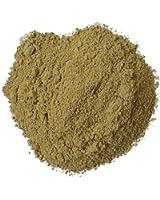 Nakoda Creation 100 % Pure Herbal Multani Mitti (powder form) - 400gms Best Quality in Offer Price