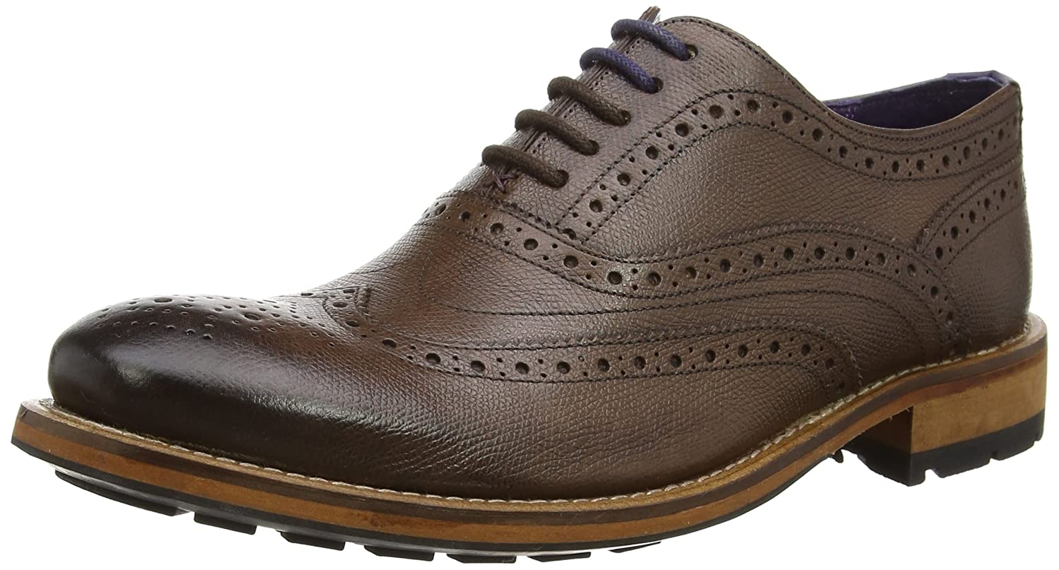 Ted Baker Guri 8, Brogues Homme 915146