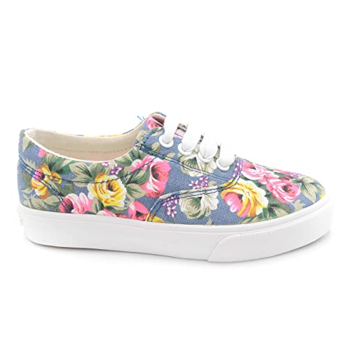Lelly lk7274Amazon Fiori Borse Jeans itScarpe E Art Kelly Sneakers thQdrs