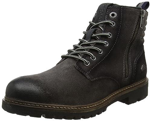 Mens 41mt001-100300 Desert Boots Dockers by Gerli Discounts Sale Online ZfWtM