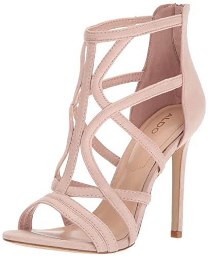 f6dec3266664 ALDO Women s TIFANIA Heeled Sandal