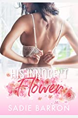 His Innocent Flower Kindle Edition