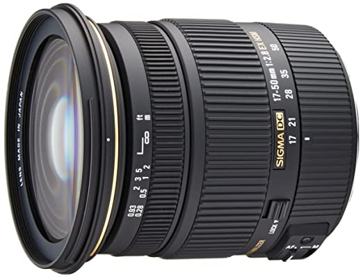 The 8 best 2.8 zoom lens for canon