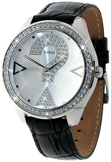 Relojes Mujer Guess GUESS W11557L1