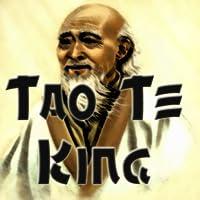 Tao Te King (El libro de la Vida