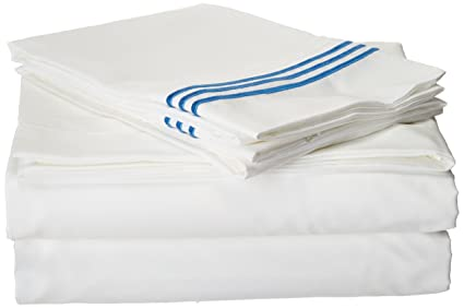Celine Linen Best, Softest, Coziest Bed Sheets Ever! 1800 Thread Count  Egyptian Quality