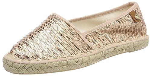 da5dc221d7a9fc Tamaris Damen 24650 Slipper  Amazon.de  Schuhe   Handtaschen
