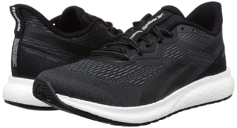 Best running shoes Reebok