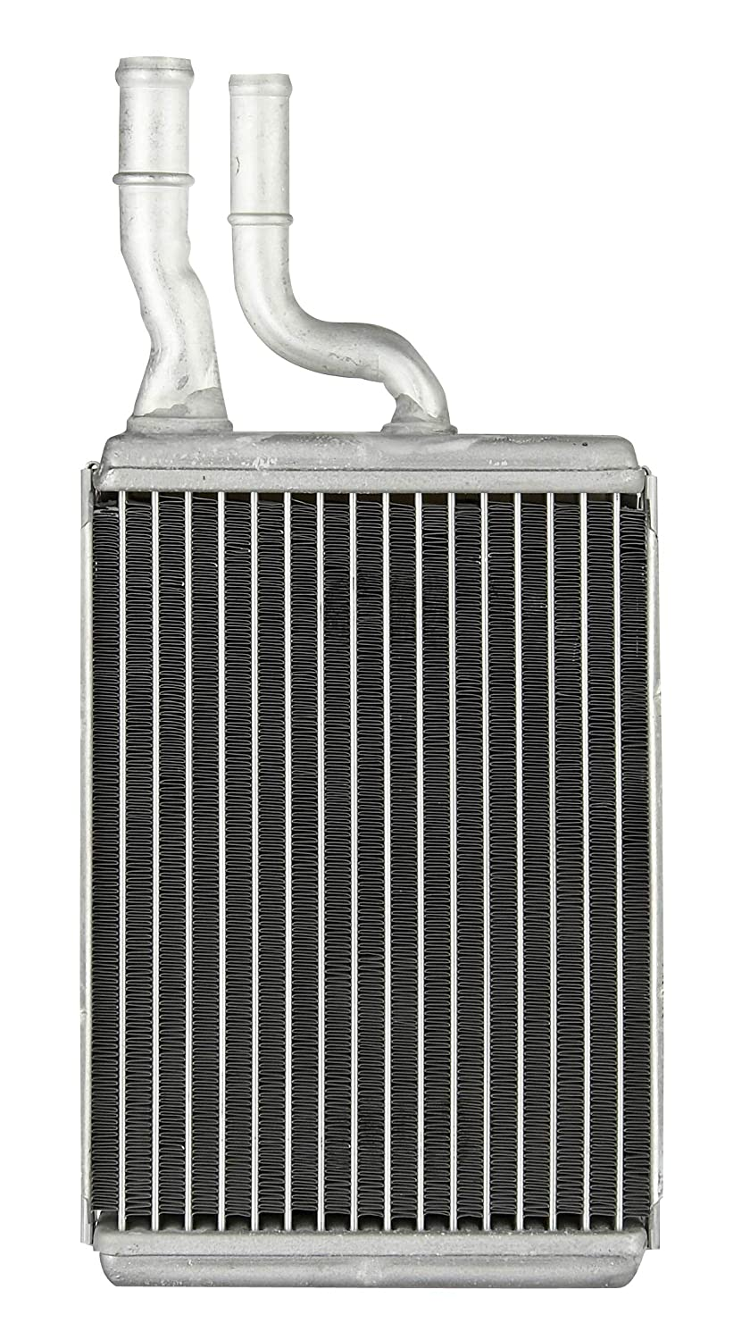 Spectra Premium 94735 Heater Core for Ford Mustang