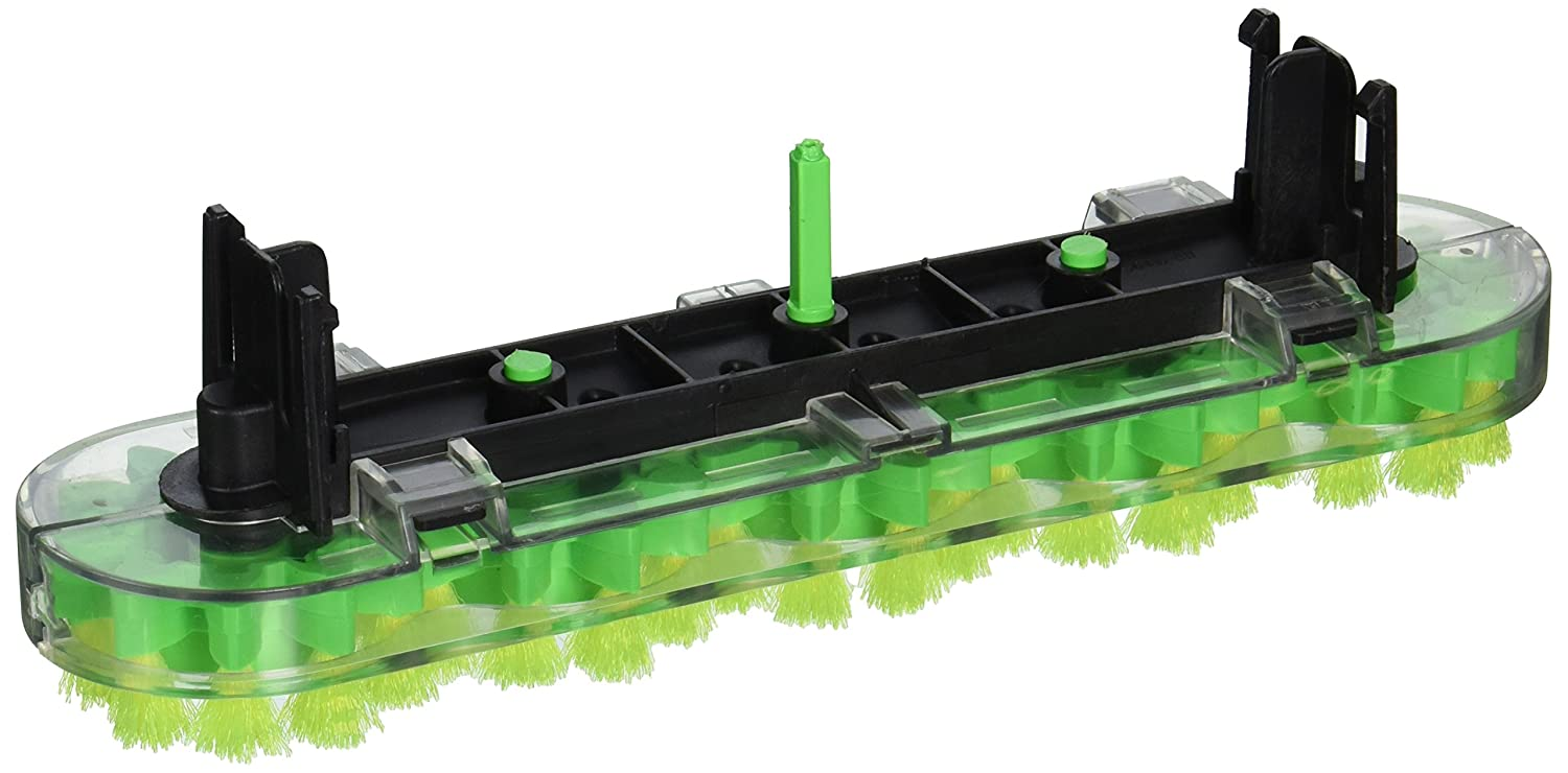 Hoover Brush Block, 5 Bristle Extractor Green F7220 F7225