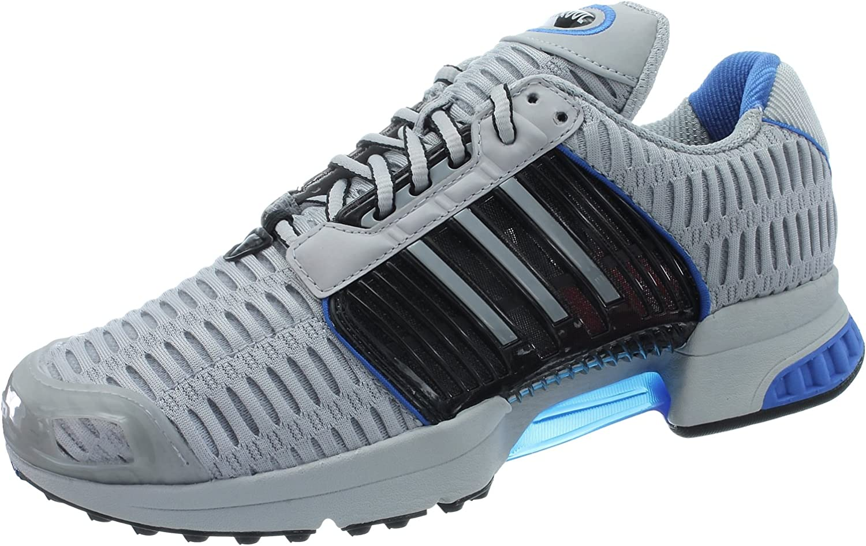 adidas Climacool (1 Bb0539) - Zapatillas Deportivas para Hombre.
