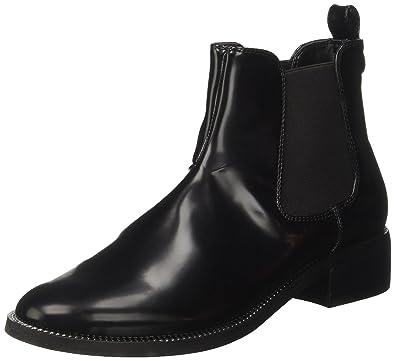 Gaudi Women's Tronchetto-Bridget-Abri Ankle Boots Best Selling BrwcC6