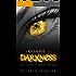 A Glimpse into Darkness: Prequel of The Immortal Sorrows series