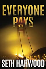 Everyone Pays Kindle Edition