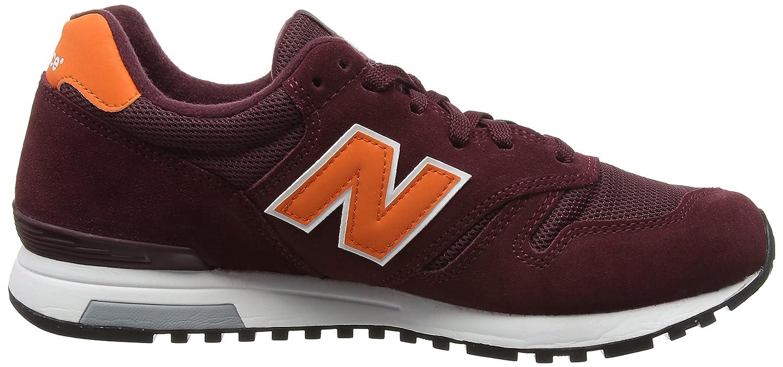New New New Balance 565, Scarpe Running Uomo 2a5e75