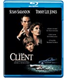 The Client [Blu-ray] (Bilingual)