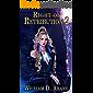 Right of Retribution: Book 2
