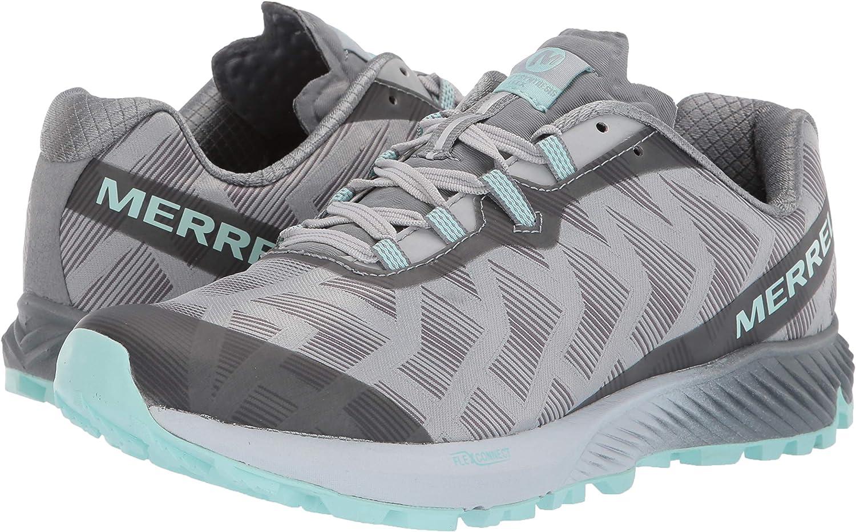 Merrell J06108, Zapatillas de Running para Asfalto para Mujer: Amazon.es: Zapatos y complementos