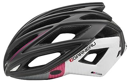 3a8e4ea8a Amazon.com   Louis Garneau - HG Women s Sharp Cycling Helmet