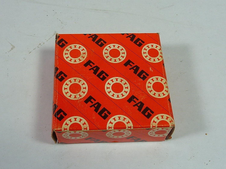 FAG 32006-x métrique Fuseau Roulement à rouleaux, rangée simple, Type TS rangée simple Schaeffler Group Industrial
