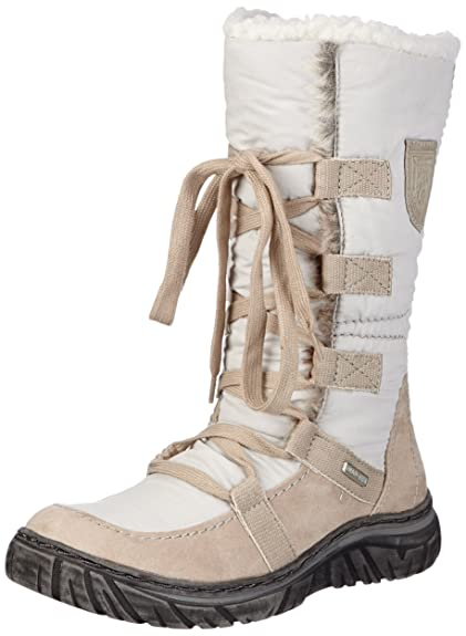 Official Site Online Tamaris Snow women's Snow boots in Under 50 Dollars Official oSReMbogK
