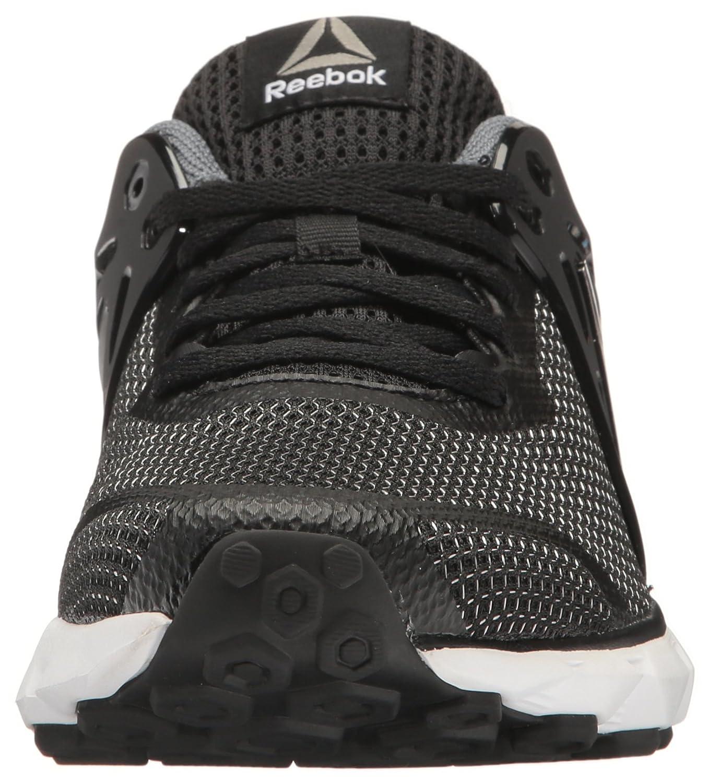 78b860e4b56 Reebok Women s Hexaffect 5.0 MTM Running Shoe  Amazon.in  Shoes   Handbags