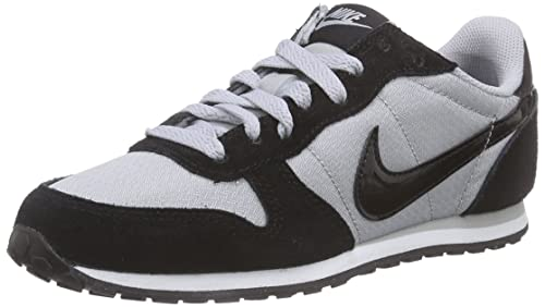 zapatillas parkour nike