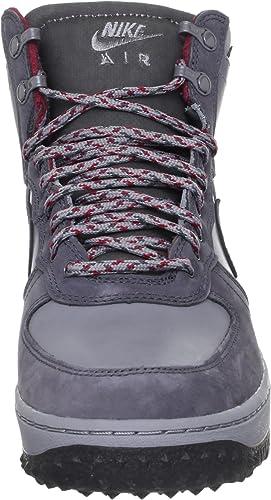 Nike Air Force 1Hi Dcns Mtry Bt St Mens