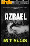 Azrael (Detective Allira Rose Series Book 1)