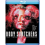 Body Snatchers (1993) [Blu-ray]