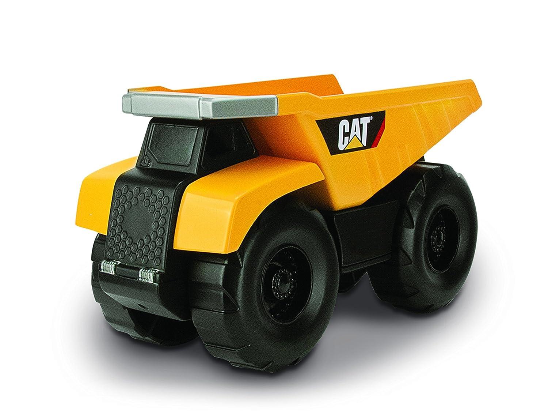 Toy State Caterpillar 9