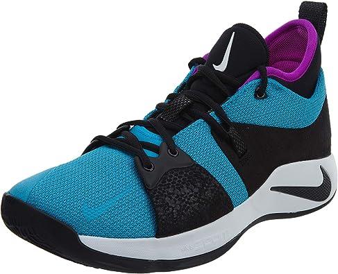 Nike PG 2 Mens Fashion-Sneakers
