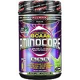 Aminocore Powder Key Lime Cherry 1166 grams